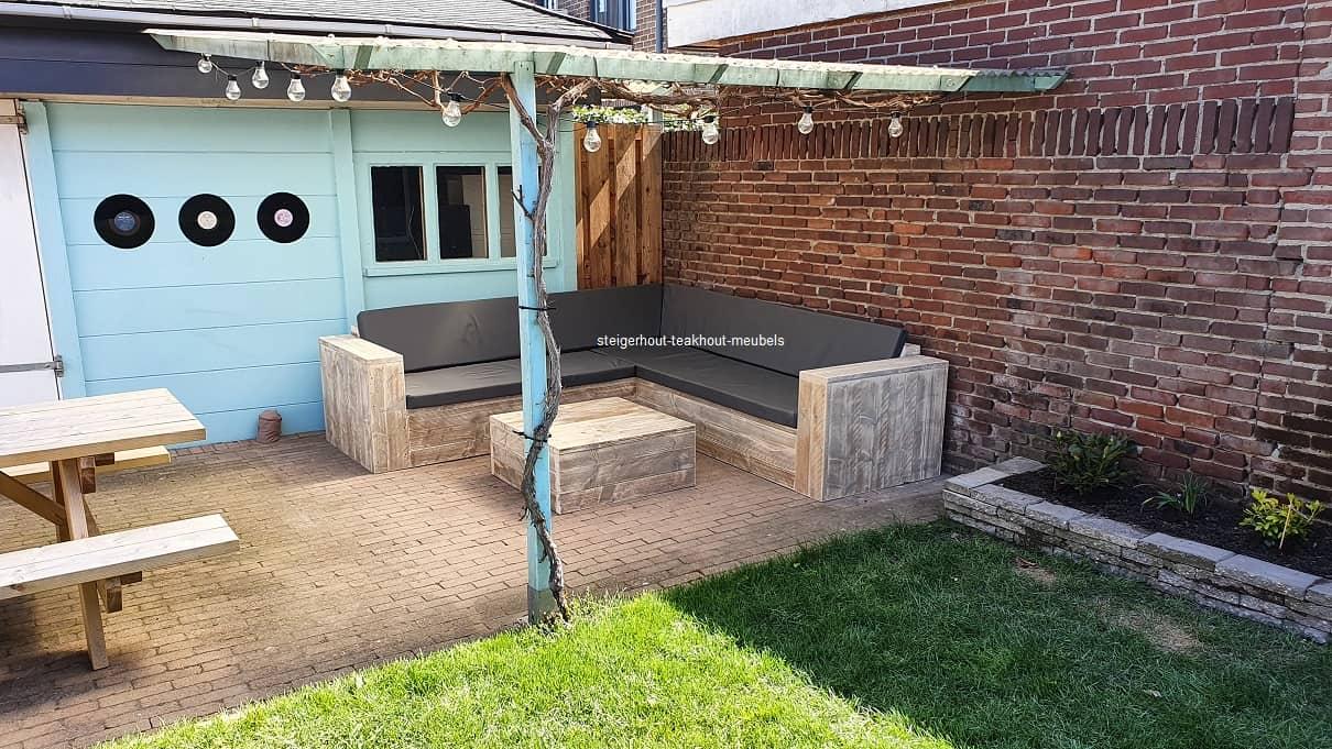 steigerhout-lounge-hoekbank